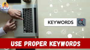 use-keywords