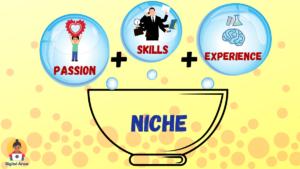 select-niche