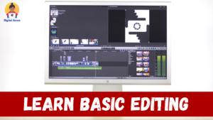 editing-skills