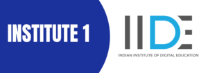 iide-institute-logo