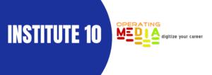 operating-media-logo