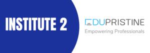 edupristine-logo