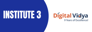 digital-vidya-logo