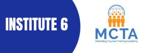 mcta-logo
