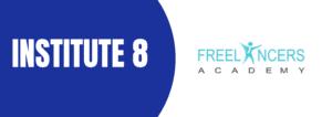 freelancers-academy-logo