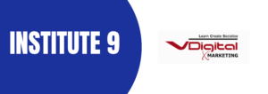 vdigitalmarketing-logo