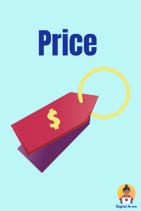price-4P's-in-marketing