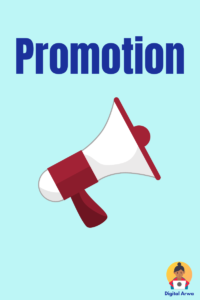 promotion-4P's-in-marketing