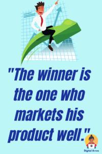 marketing-quotes