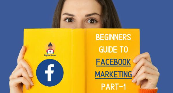 facebook-ads-part-1