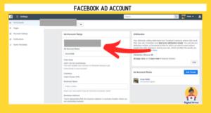 facebook-ads-account