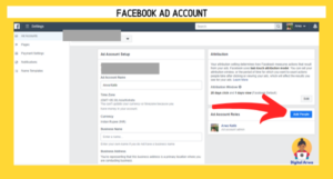 facebook-ads-account-role